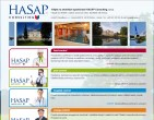 HASAP CONSULTING s. r. o.